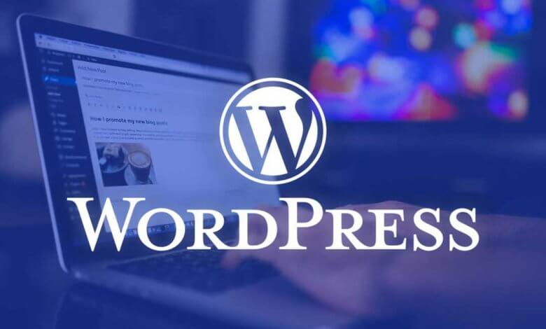 Advanced WordPress Certification Program