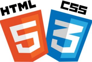 HTML & CSS Certification Program